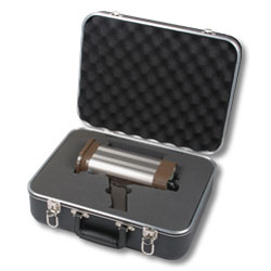 Optional Carrying Case